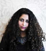 Anita-nair-portrait-wikipedia